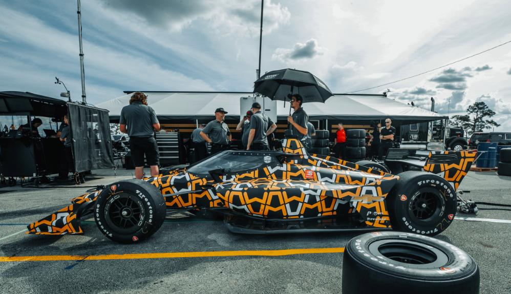 Sajtó: Újabb sztárigazolás a McLarennél