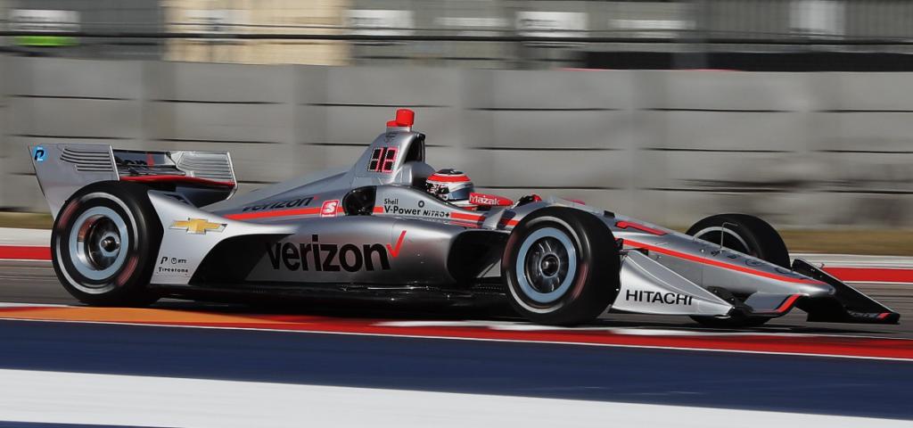 IndyCar 2020 – Hétvégén elrajtol az új éra