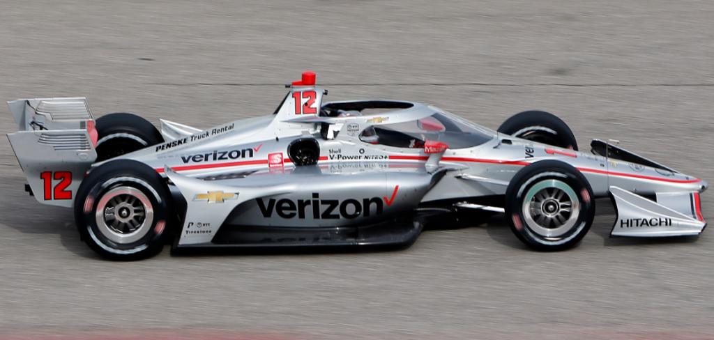 5 verseny 15 nap alatt – Itt az IndyCar vadonatúj naptártervezete