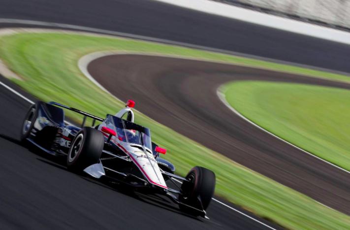 Így néz ki most az IndyCar 2020-as versenynaptára