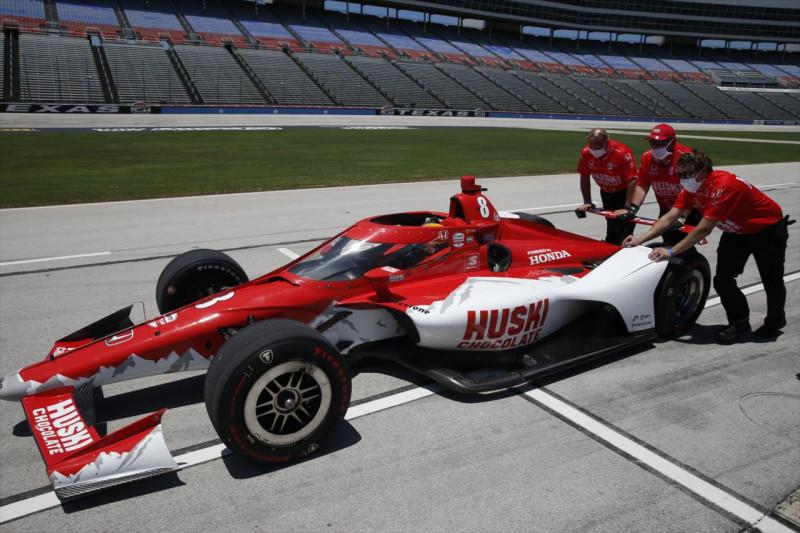 Bővülhet az IndyCar naptára, válságterv az Indy Lights megmentésére, az F1 pedig tényleg visszatérhet Indianapolisba