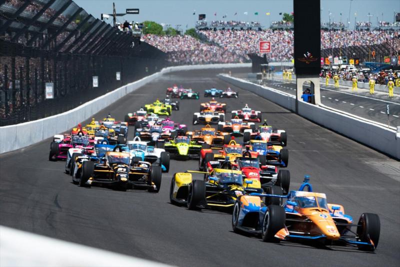 Az FIA a motorsport történetének legértelmetlenebb húzására készül