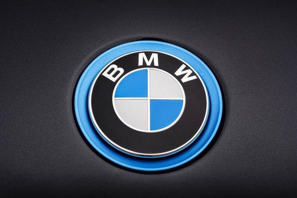 IMSA: A BMW visszatér a prototípus-kategóriába