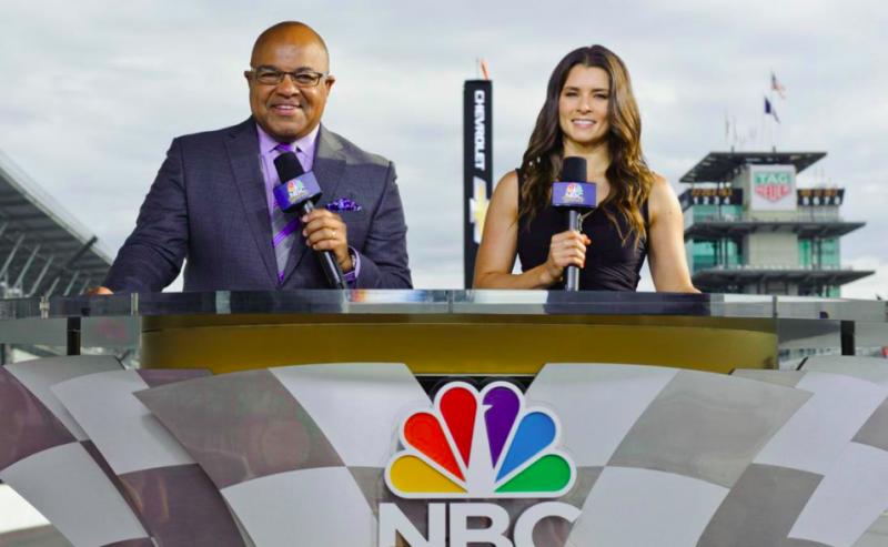 Betonbiztossá vált az IndyCar televíziós csomagja