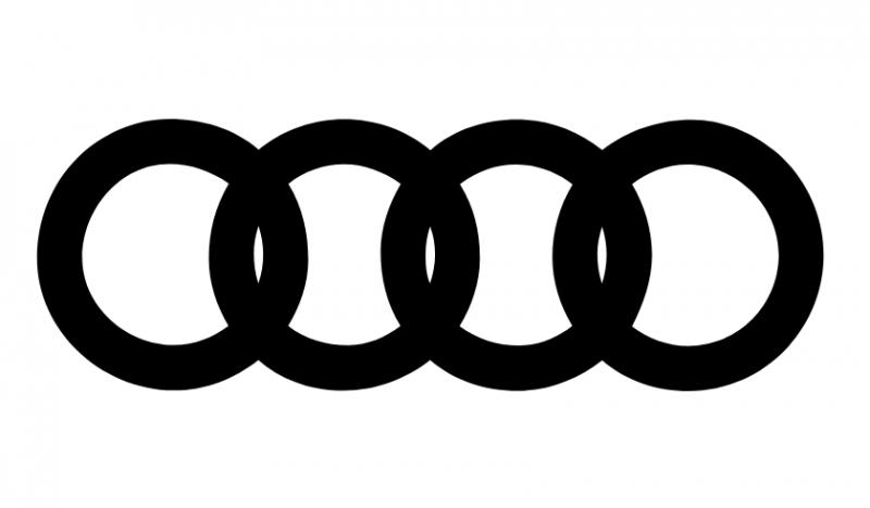 Sajtó: Az Audi lefújta IMSA LMDh-programját